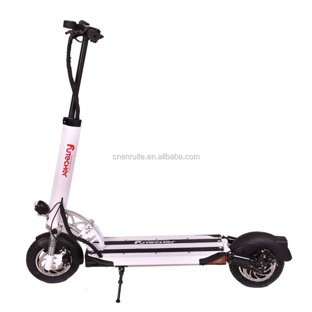 2017 Best sale mobility Cheap 2 wheel electric standing scooter in the coming market