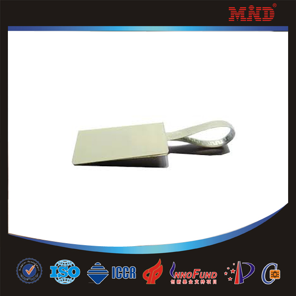 MDJ02 Top performance rfid label Jewelry RFID tag