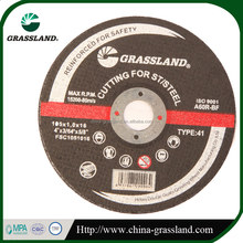 Abrasive grinding wheel for stone made in China