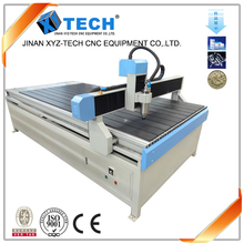 large cnc machine 2030 cnc router woodworking vacuum table equipment for all kinds wooden furniture making