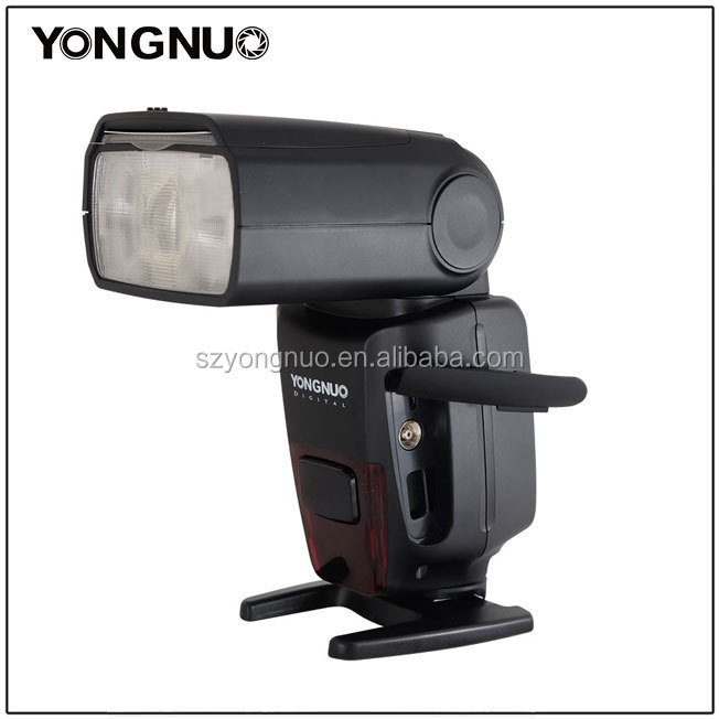 YONGNUO Camera Flash SPEEDLITE YN860Li