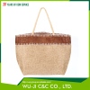 wholesale personalized tote shopping trolley bag