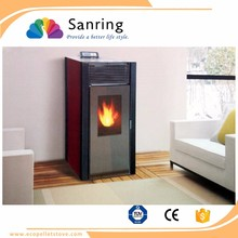 soustar smokeless fireplaces, fireplace bio ethanol pellet stove with CE and TUV certificate