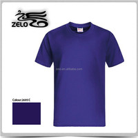 Bulk buy t shirt from China