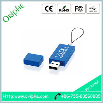 Alibaba wholesale transcend pen drive china supplier