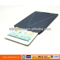For ipad universal cover PU sleeve