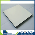 Hot sale CE certified hpl-compact laminate for worktops