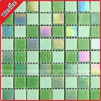 swimming pool mosaic tiles price in philippines