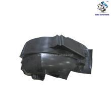 Fender for VOLVO VNL truck 85109206 85109207