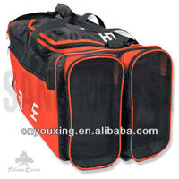 Pine Tree martial arts bags