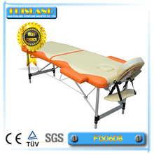 Relaxing salon furniture shampoo beds Manufacturer