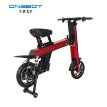 Chinese suv electric bike electric bike in india price