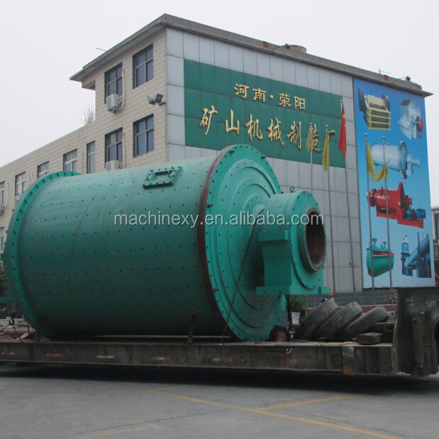 ball mill gold mining plant 02.jpg