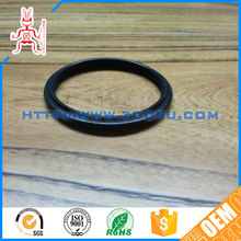 High precision eco-friendly engine seal rubber gasket