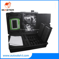 2015 Multi-Language SPX AUTOBOSS V30 Elite Auto super Scanner Original update on line V30 elite