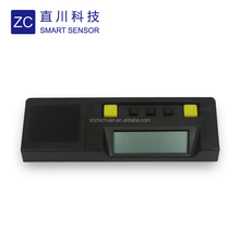 Digital Electronic Level Ruler /Digital inclinometer level