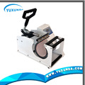 factory price heat transfer mug printing machine for cup
