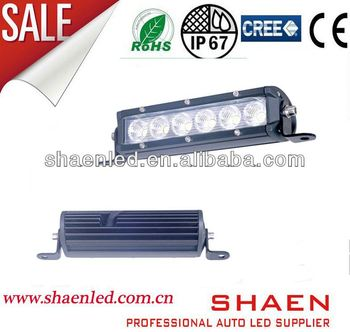 Cree Led Working lamp Off Road 10w high intensity cree leds work ligths