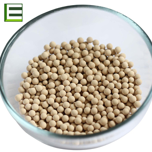 Shandong molecular sieve 13x chemicals for industrial production