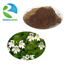 High quality best price natural eyebright extract powder