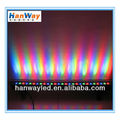 Colorful LED Wall Light for Decorate