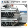 Thread Hot Dipped Galvanized Steel Pipe