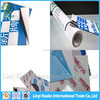 Competitive Price Masking Tape Jumbo Roll For Coated Metal