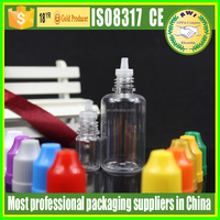 plastic container suppliers bottles for sale types of plastic bottles