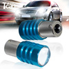Popular LED bulb high power 5W auto turn signal lamp brake light 1156 led ba15s base car light