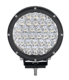 EMC high power 7 inch 140W round Led Driving Light