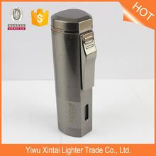 ZB551 TOP sale super quality competitive price branded gas lighter