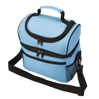 2015 mini refrigerators: Lunch Cooler bag