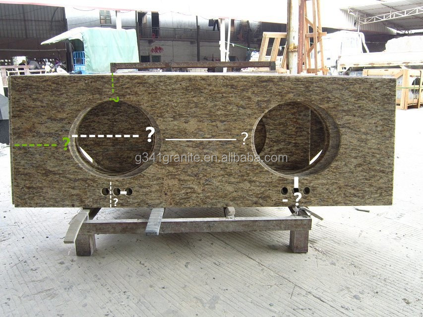 ... Wholesale Granite Countertop - Buy G350 Granite,Granite Tile,Granite
