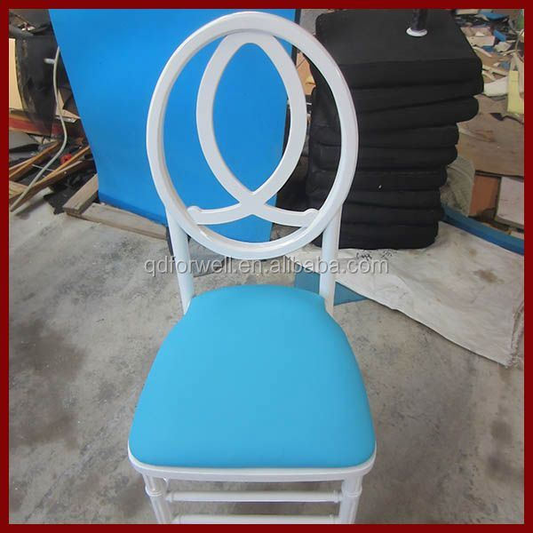 Cushions for outdoor furniture replacement garden furniture cushions sale lawn chair pads