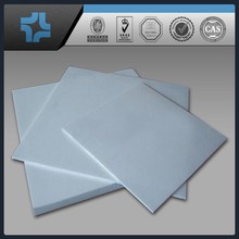 A class recycle 10mm plastic ptfe teflon sheet