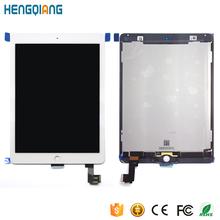 Brand New LCD Display Touch Screen Digitizer Assembly For iPad Air 2 2nd