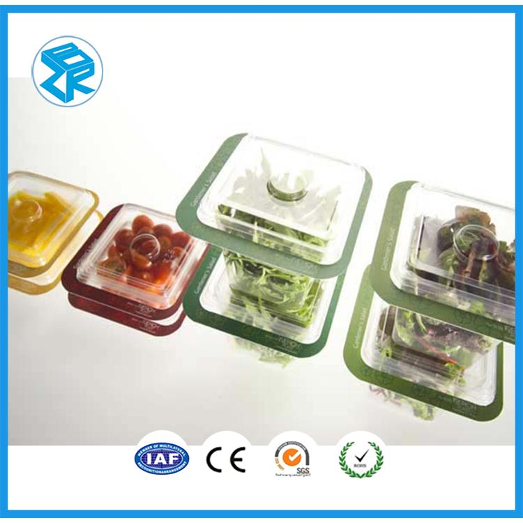 Trustworthy quality lunch box sunrise food container