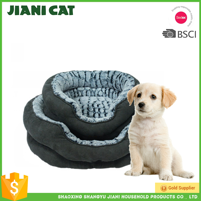 Economical Custom Design Pet Sofa And Bed