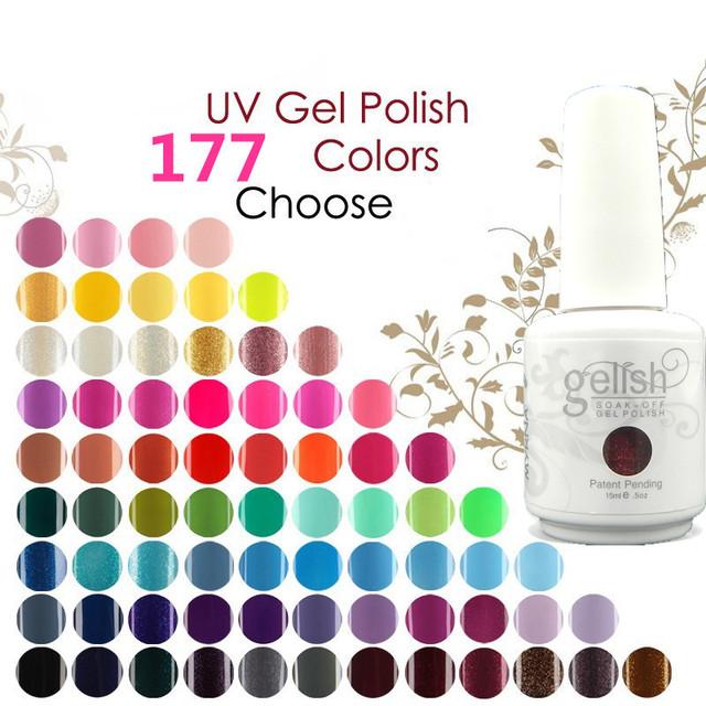 Eco-friendly no smell acrylic nails korea soak off uv led gel polish 3d painting bulk sales