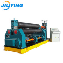 High Quality Automatic Bending Machine tape rolling machine