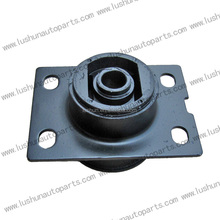 JAC Truck body parts OEM:5004250E0 cabin buffer bracket/cabin cushion support of JAC