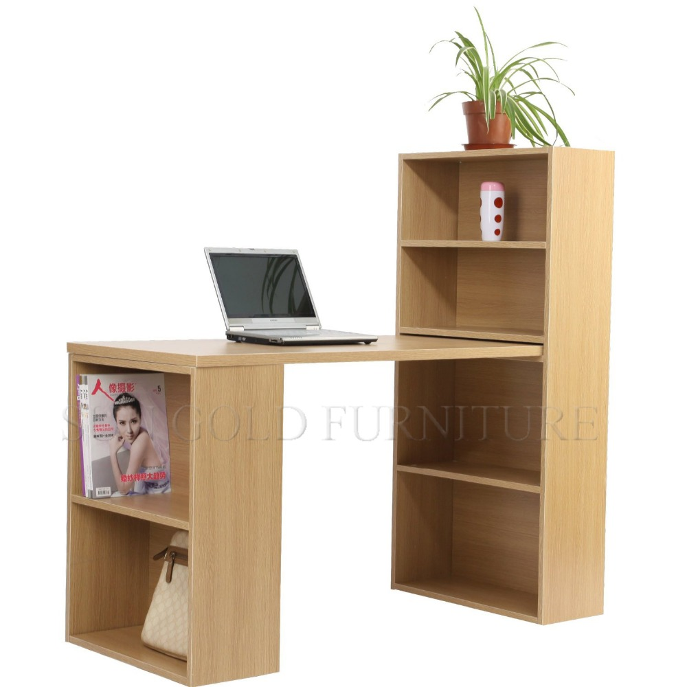 ... Wooden Office Desk additionally Cupboard Furniture Design. on modern