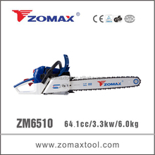 65cc chain saw diamond chains for chain saws