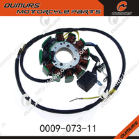 for 200CC motorbike CG200 OUMURS racing coil motorcycle