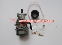OKO 24mm carburetor for ATV and scooter supplier