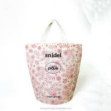 Most popular promotional fruit non woven bags