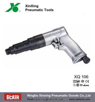 Buy Compressed air tools,Air Compressor Screw Gun,air screwdrivers ...