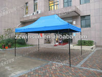 commercial outdoor market tent folding canopy
