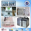 Allen Bradley New and Original Product 1746-A7 PLC