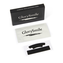 Dental Professional Tooth Whitening Devices Teeth Bleaching OEM strips
